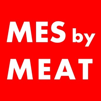 MESbyMEAT