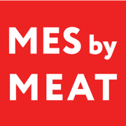 MESbyMEAT - пїЅпїЅпїЅпїЅпїЅпїЅпїЅпїЅпїЅпїЅпїЅпїЅпїЅ пїЅпїЅпїЅпїЅпїЅпїЅпїЅпїЅпїЅпїЅпїЅпїЅпїЅпїЅпїЅпїЅпїЅпїЅпїЅпїЅпїЅ пїЅпїЅпїЅпїЅпїЅпїЅ